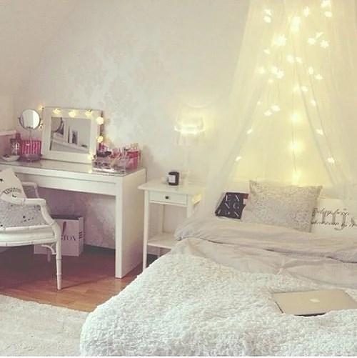 Bedroom Design Hashtags