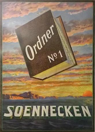 zwiedzanie bonn pomysły co robić przewodnik soennecken