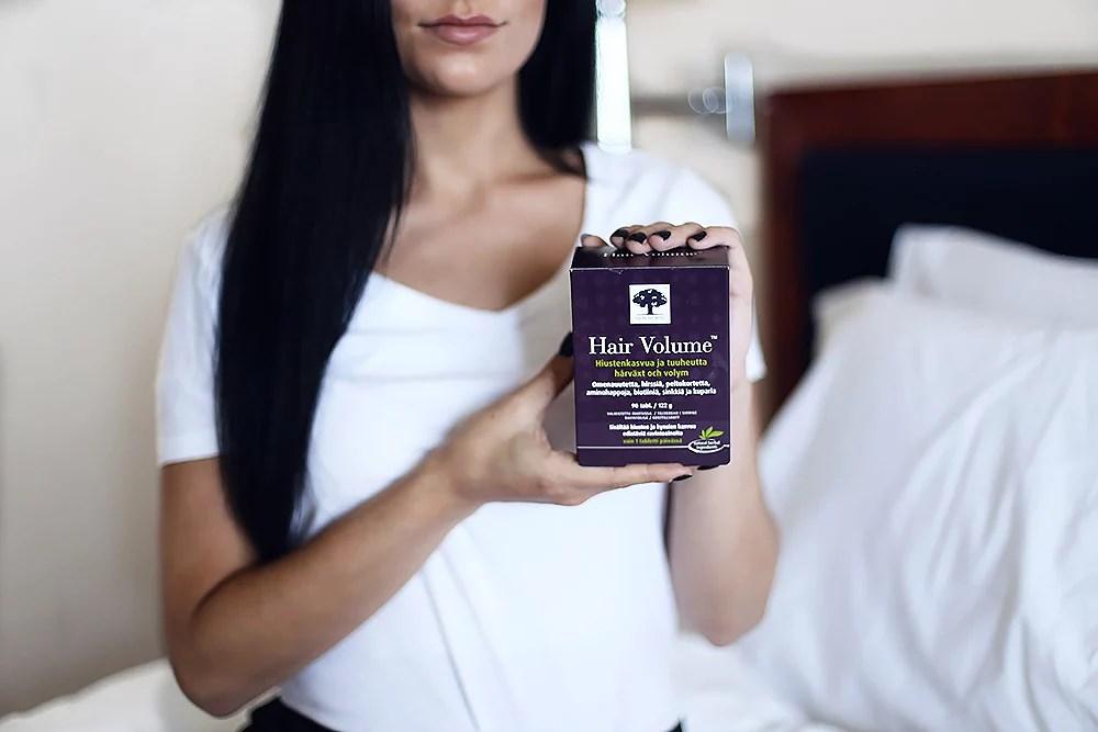 hairvolume6