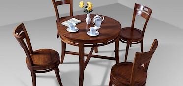 finest indoor furniture & outdoor jepara furniture