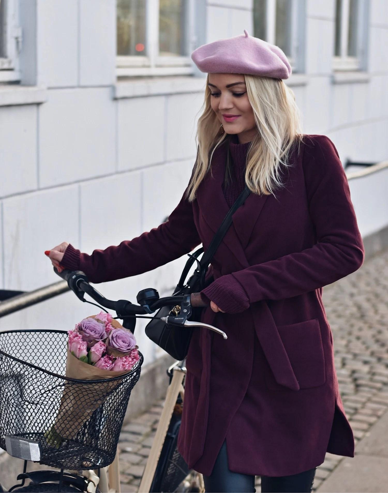 vila-coat-red-julie-von-lyck