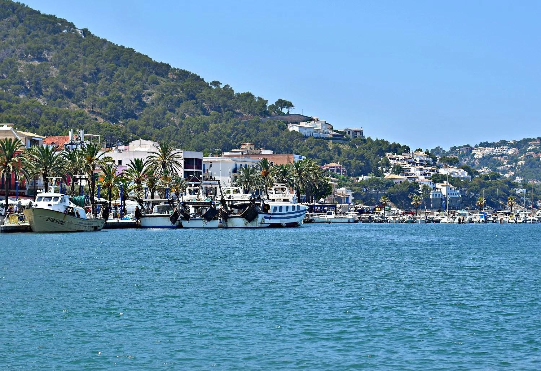port-andratx-harbour
