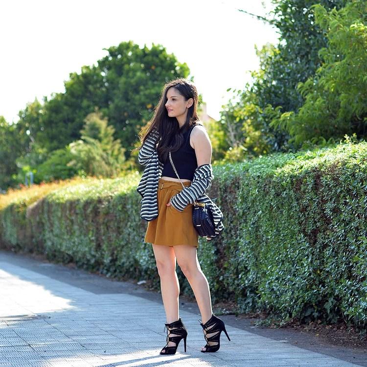 zara_ootd_outfit_mustard_tfnc_oasap_como_combinar_09