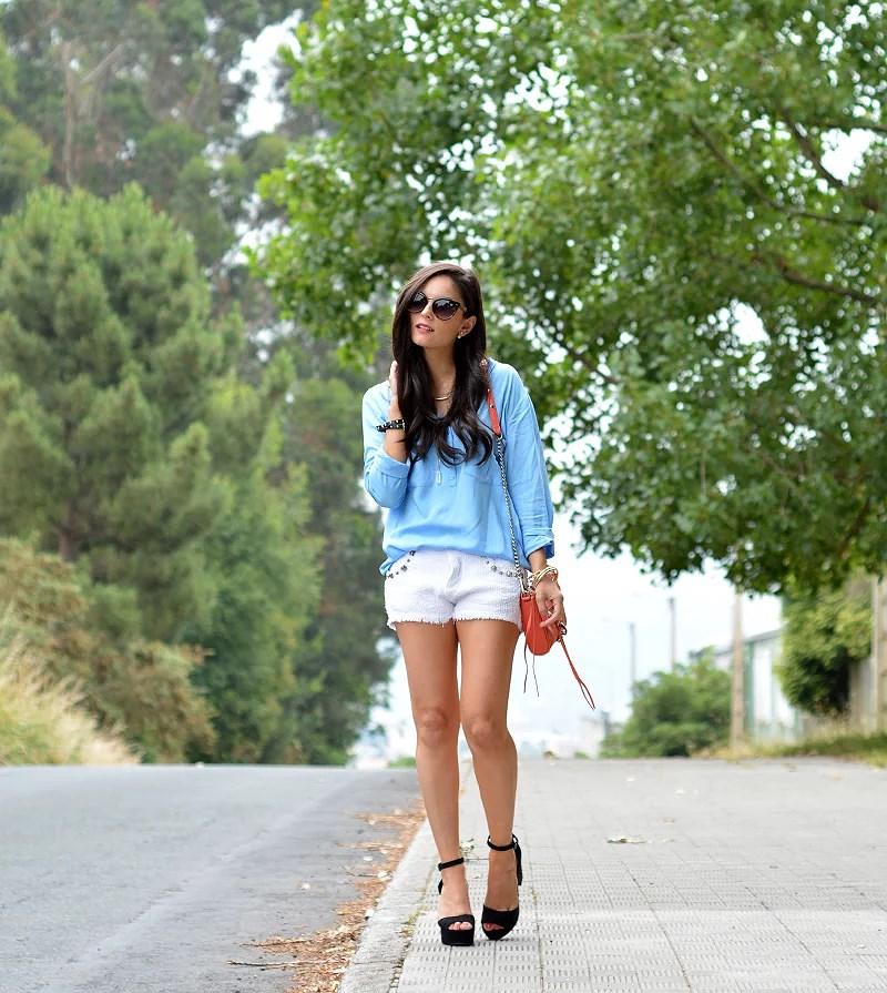 zara_ootd_outfit_shorts_sheinside_camisa_como_combinar_04