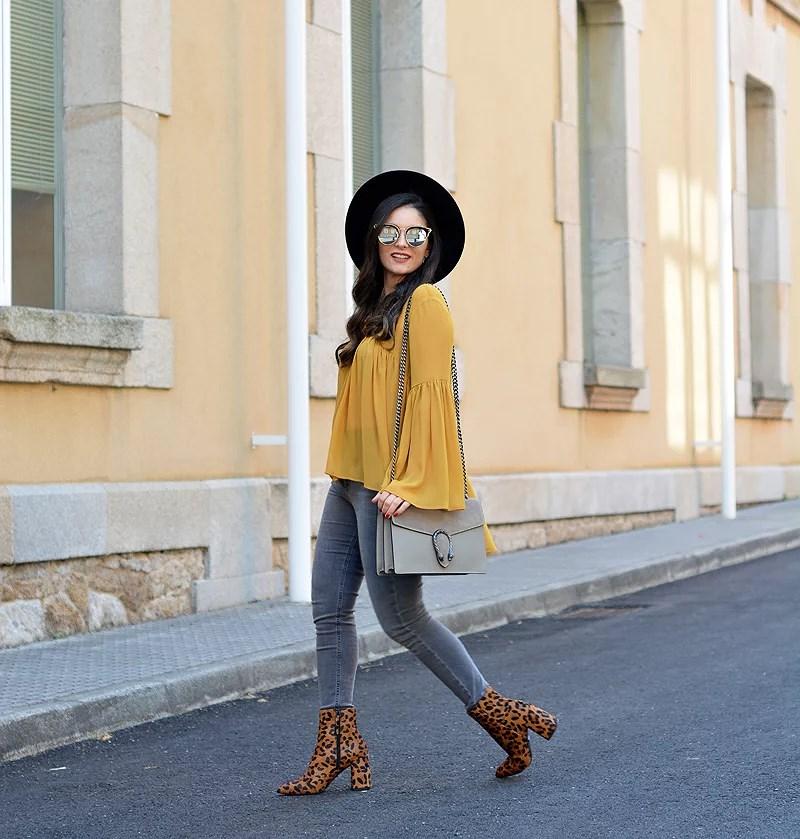 zara_ootd_outfit_lookbook_shein_topshop_05