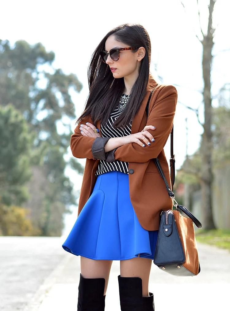 Zara_tfnc_choies_ootd_outfit_lookbook_camel_blue_highboots_03