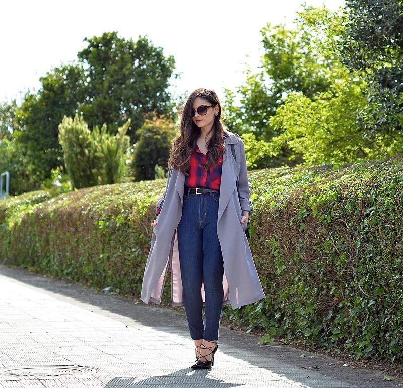 zara_sheinside_ootd_outfit_lookbook_gabardina gris_ jeans_08