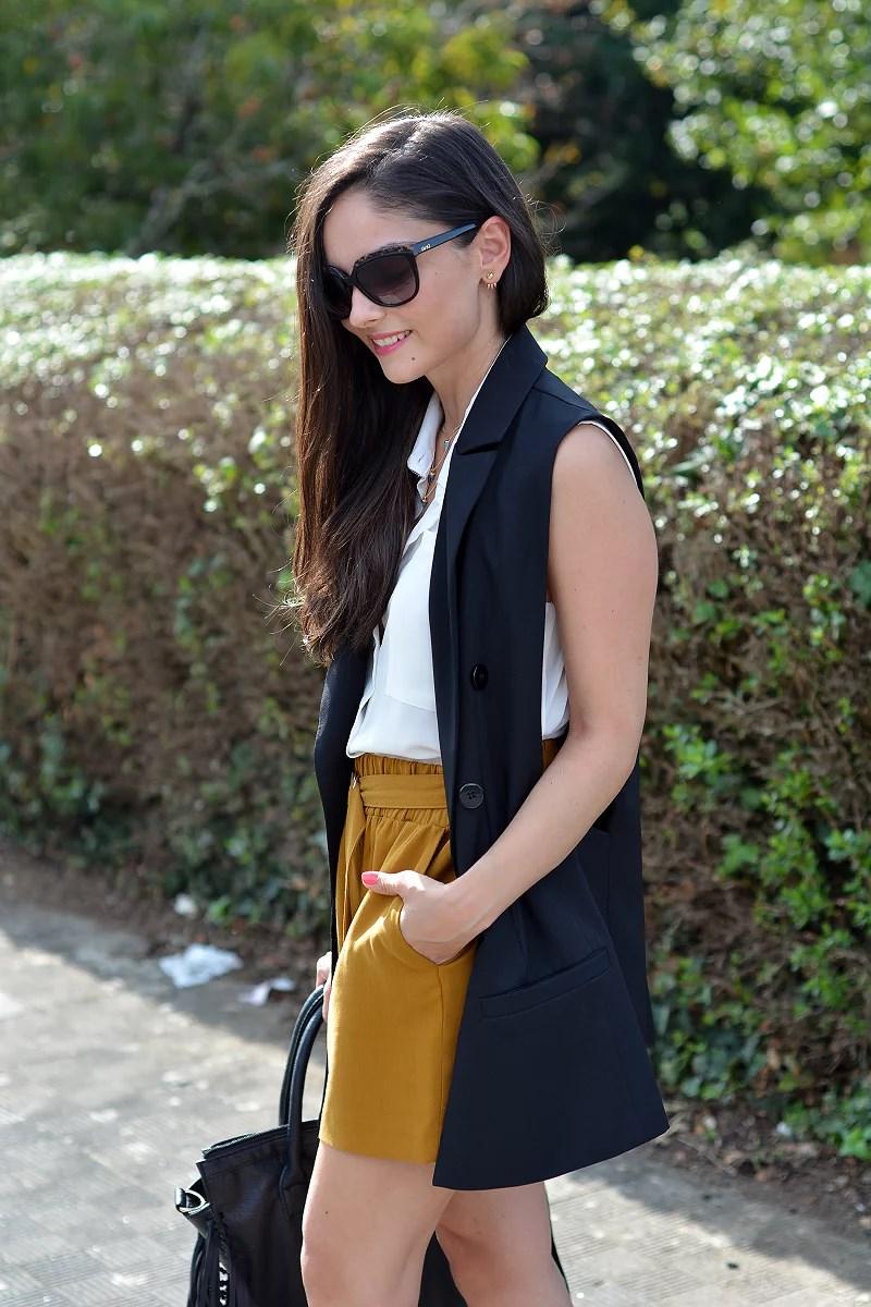 zara_ootd_outfit_mustang_oasap_06