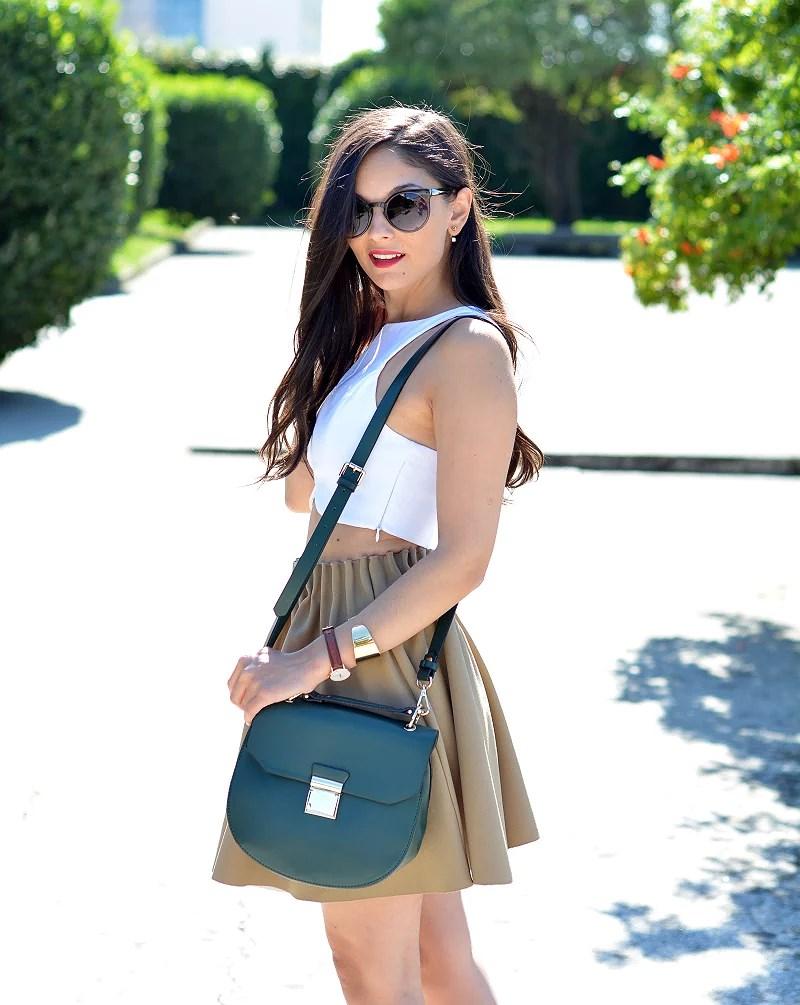 Zara_ootd_outfit_camel_falda_crop_top_03