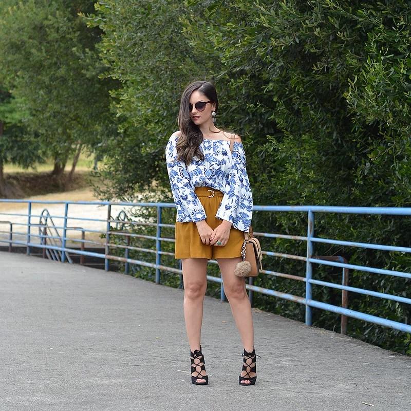 zara_ootd_outfit_lookbook_yvirevel_05