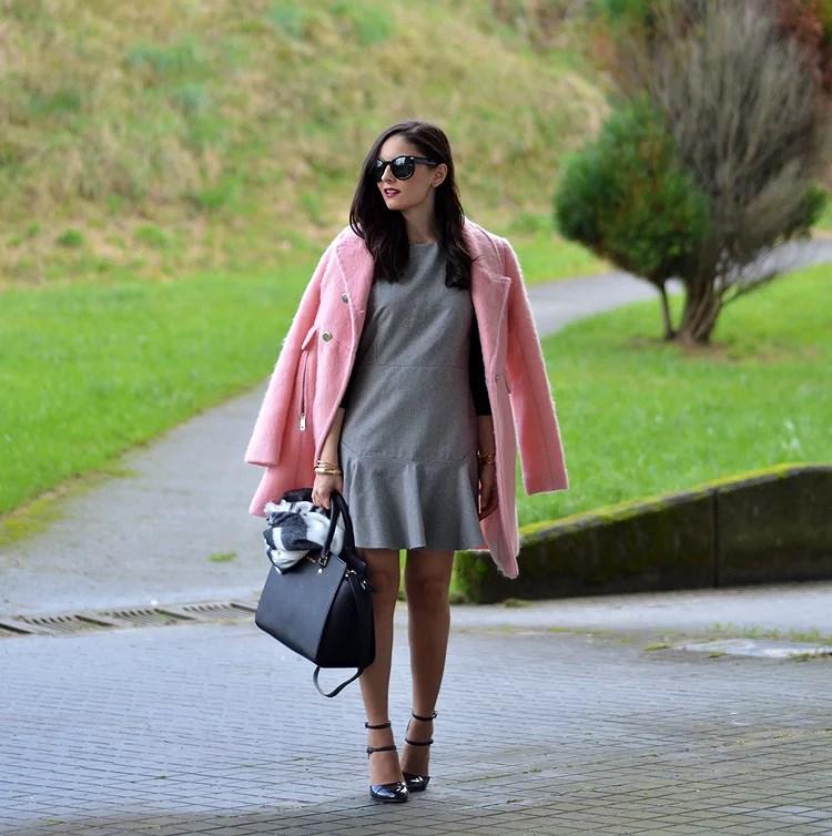Pink Coat_05