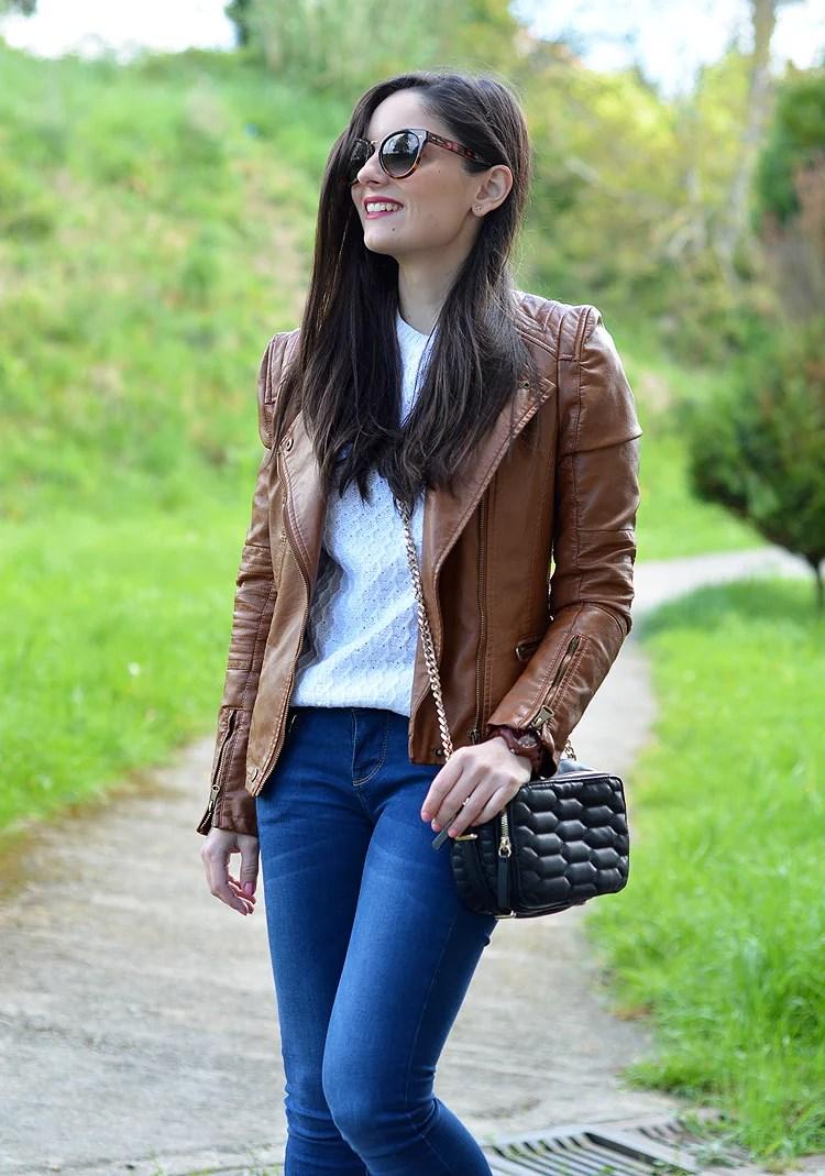 zara_ootd_outfit_stan_smith_sheinside_jeans_03