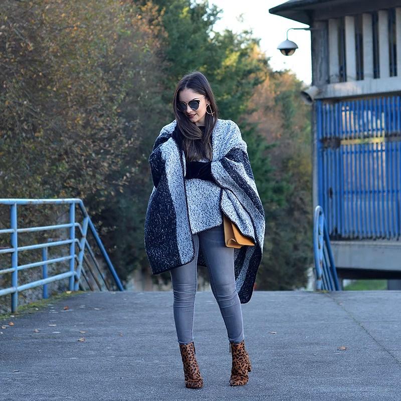 zara_topshop_justfab_romwe_outfit_lookbook_capas_05
