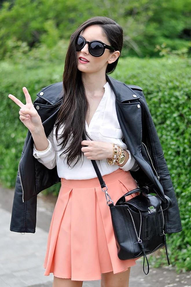 Rock Peach_06