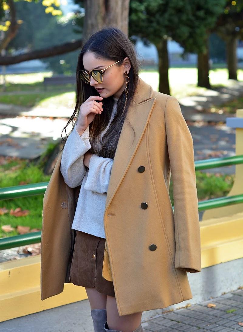 Zara_ootd_outfit_lookbook_street style_asos_03