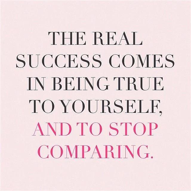 Öka självförtroende & självkänsla