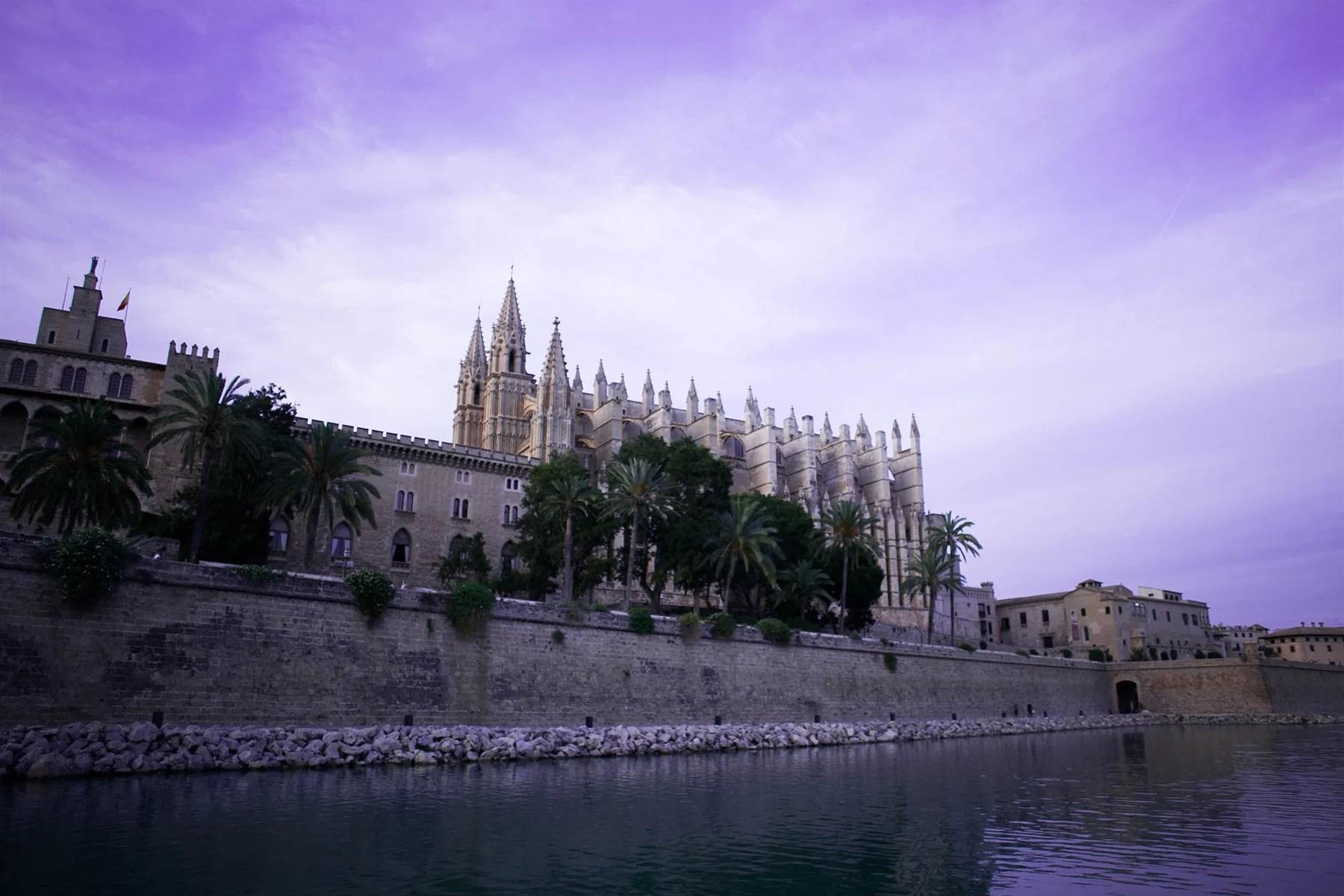 Palma (1 of 1)