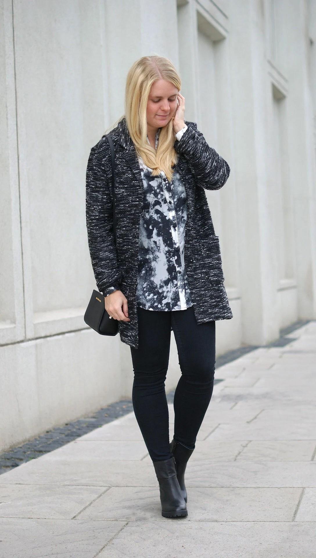 Modeblogger-michaelkors
