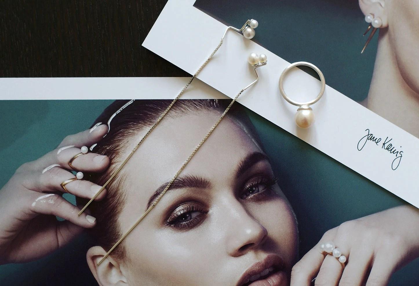 Janekoenig-perlesmykker-perletrend-itsmypassions