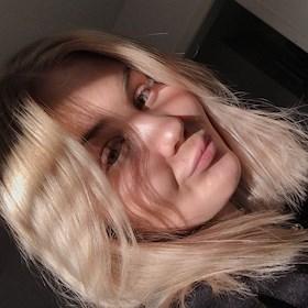 Denisesandberg