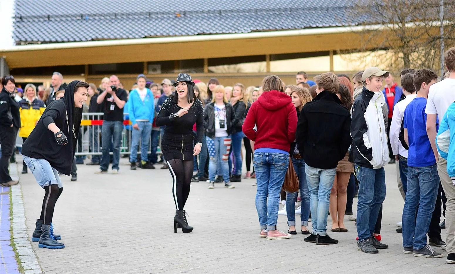 Festvalborg-2012-018
