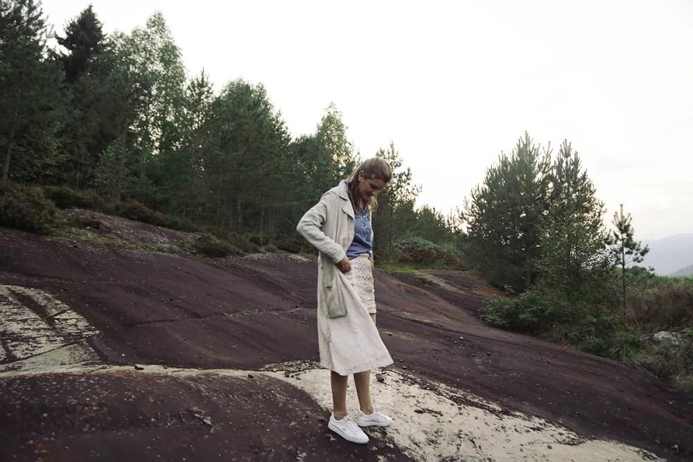 Line Kirkhus, Lilisfashion, stylist, fashionista, norwegian, style, blogger, moteblogger, fashion, mote, fashion blog, norway, rauland, norwegian, nature, natur, mountains, fjell