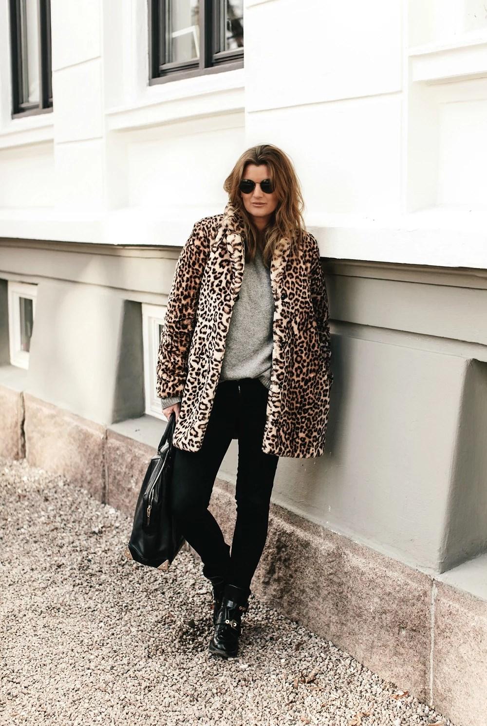 Lilisfashion Line Kirkhus moteblogger stylist fashion blog lifestyle norway paris minimum copenhagen london new yort street style