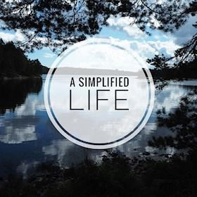 Asimplifiedlife