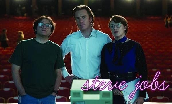 stevejobs1