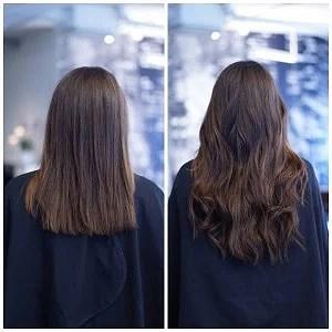 Hairtalk priser
