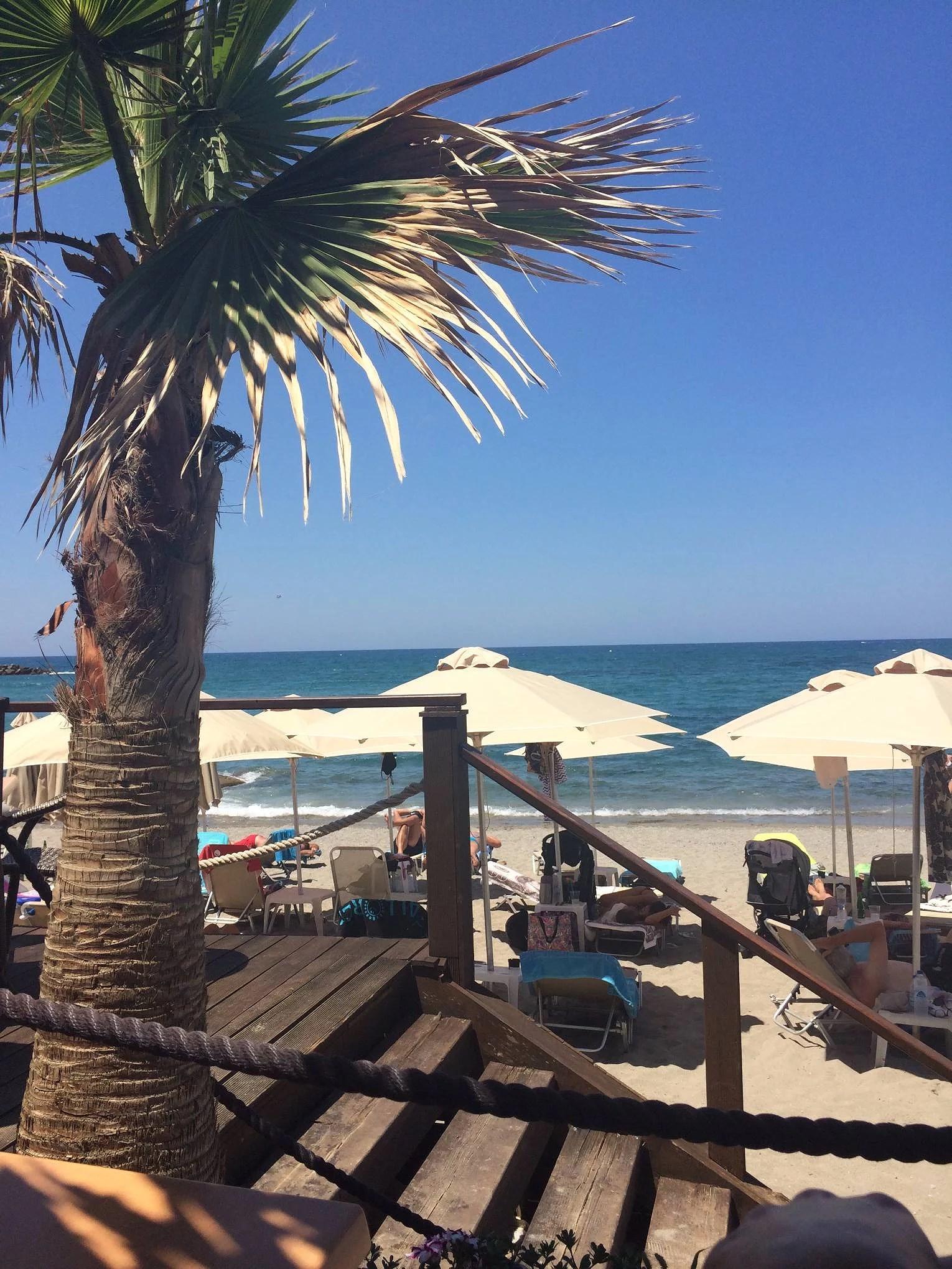 Best of Kreta
