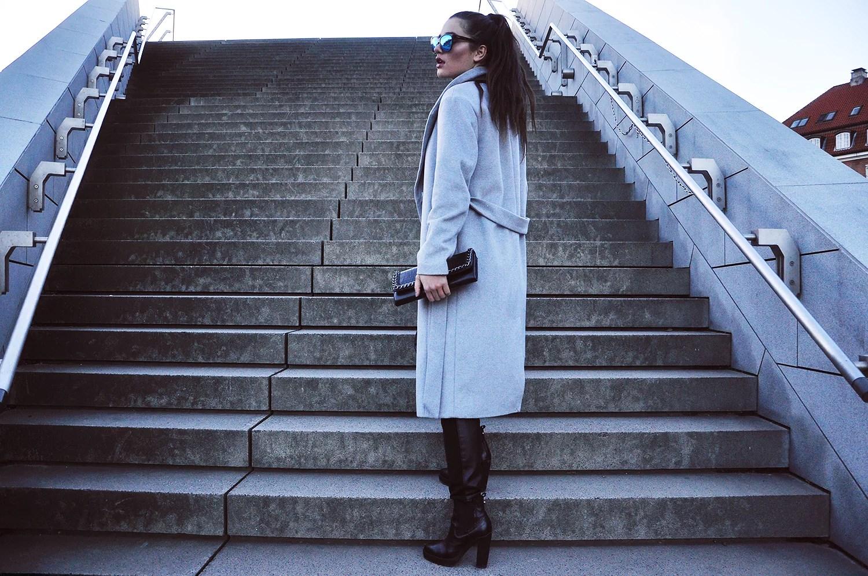 grey coat ilirida blog