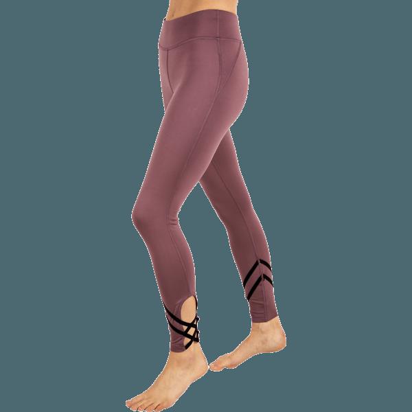 Träningskläder under 150 kronor