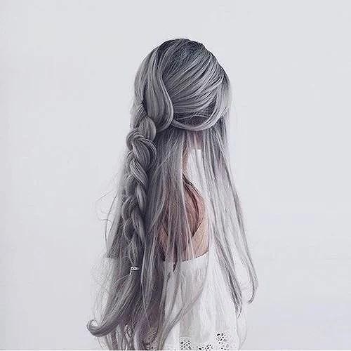 incolore