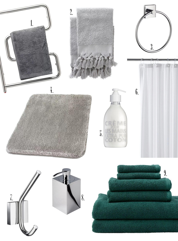 bathroom-inspiration-malinkirstine-badshop
