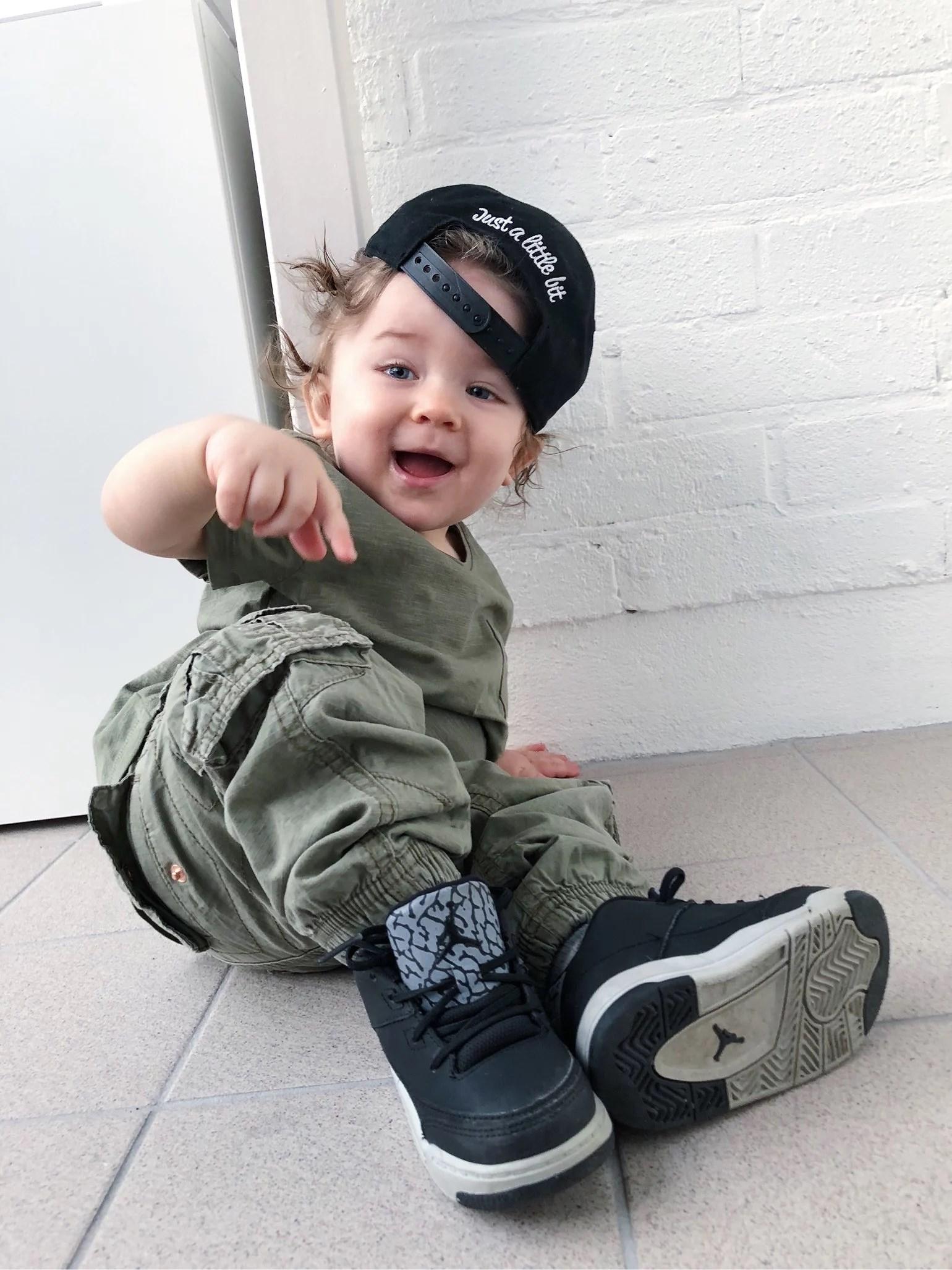 Hello Jordan!