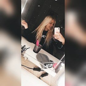 blondielarsson