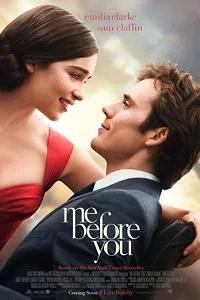 me_before_you_plakat