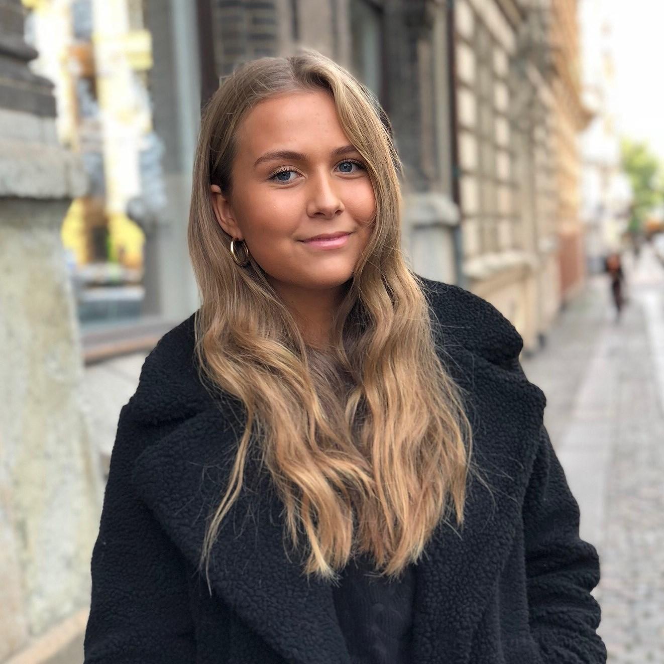 oktober 2018 – Jacobsson blogg