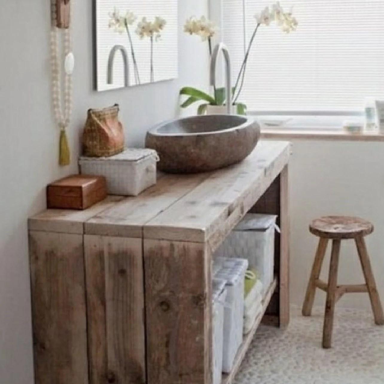 Inreda ditt hus fint och med en liten budget