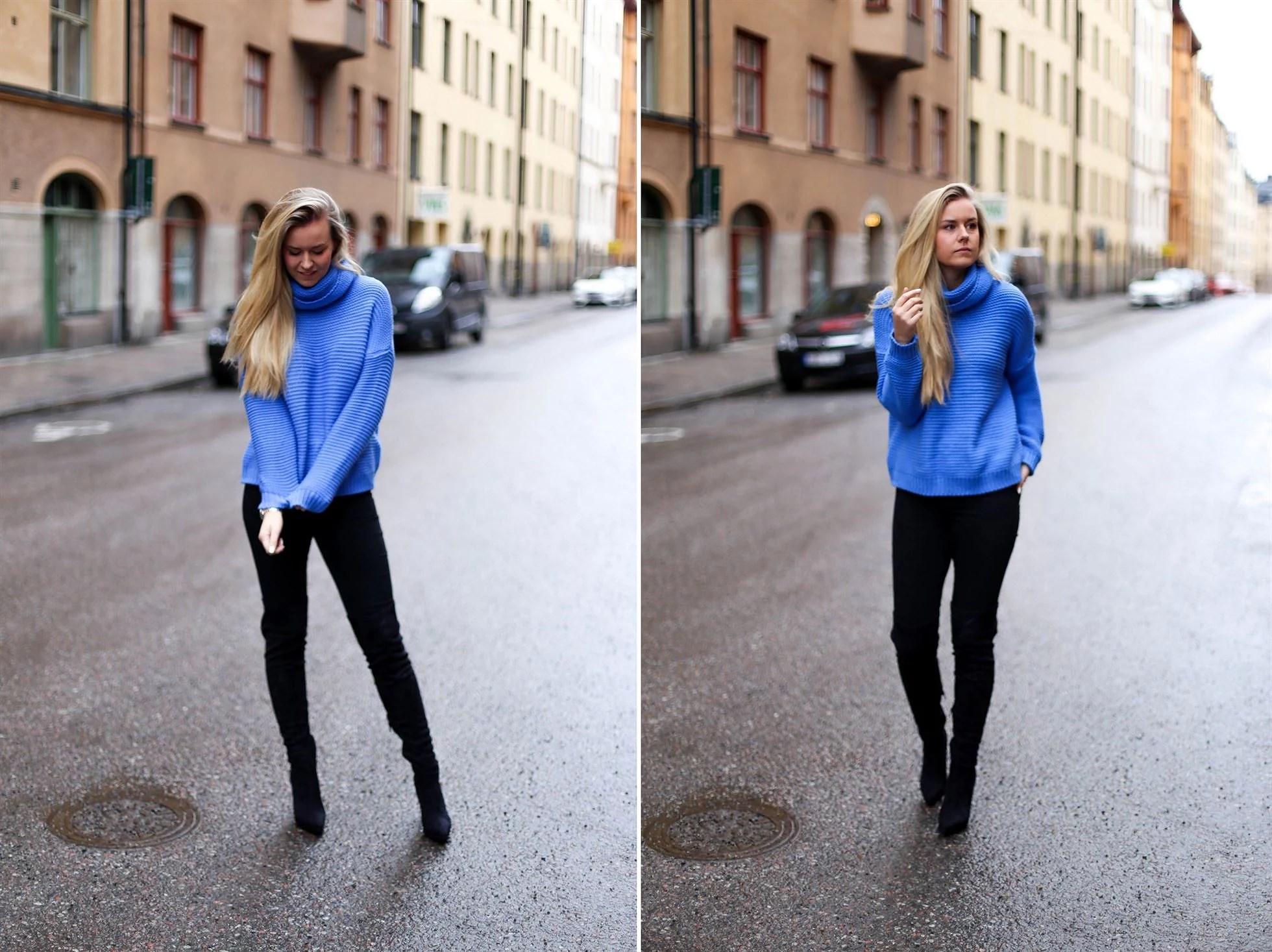 Outfits Januari 20157