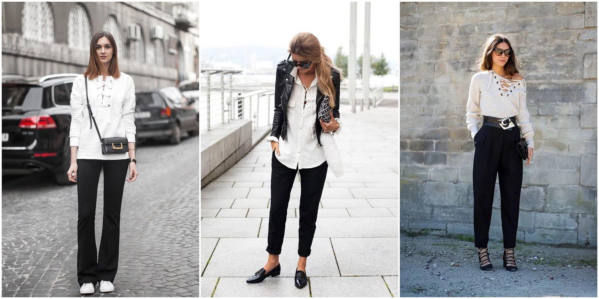 lace-up-pants