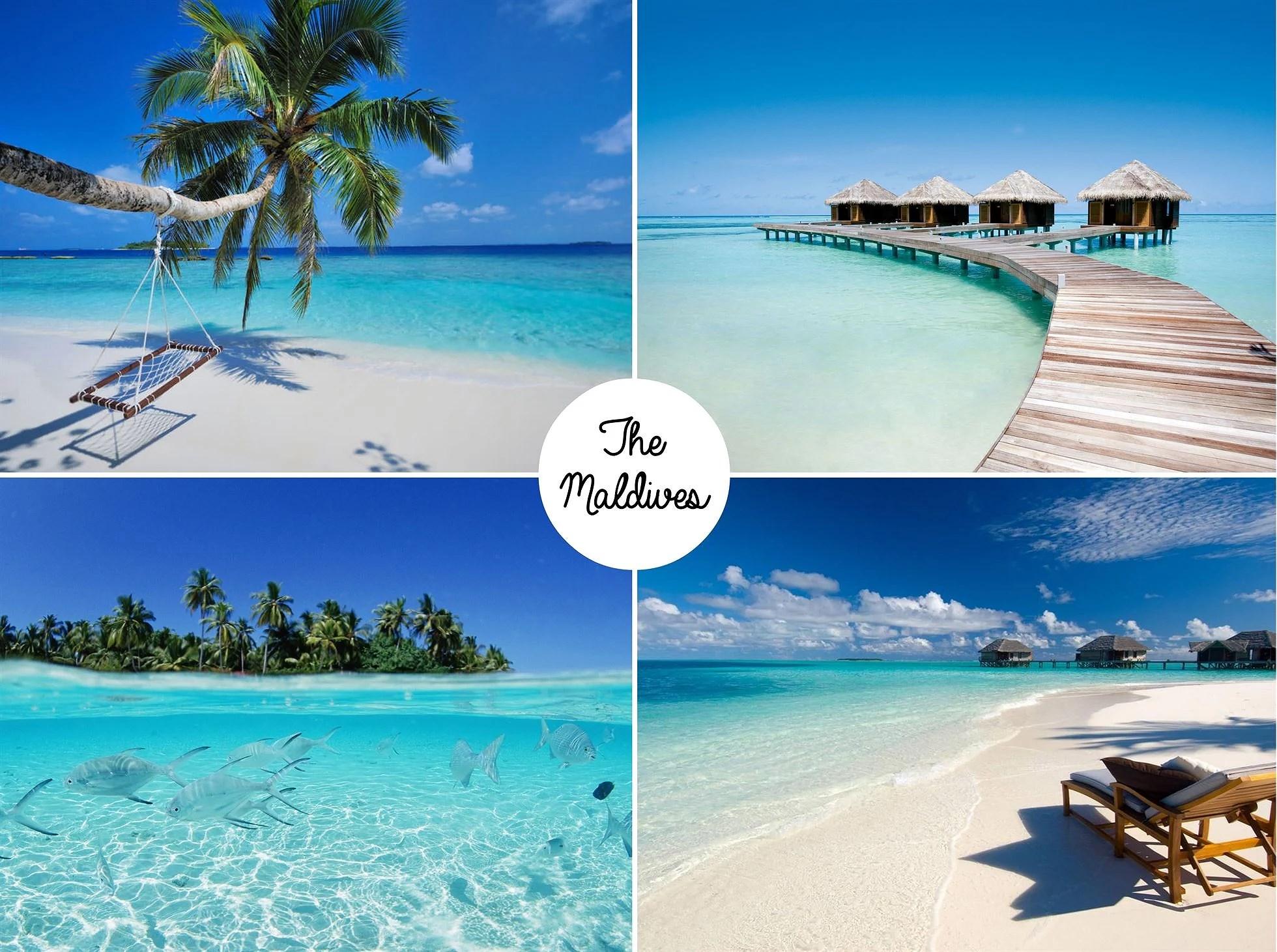 travel-malldives