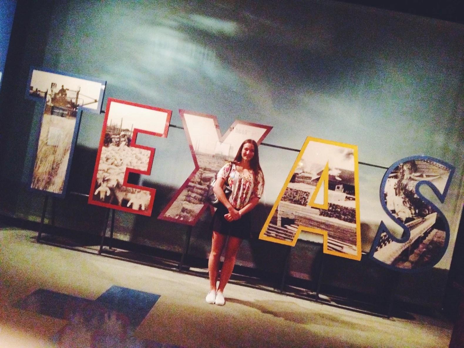 +/- med Texas
