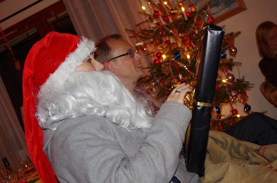 8be9b71f186 ... så jag får väl skriva en lista tills dess;) Men nu närmar det sig  verkligen och jag som är så otroligt jul kär kan ju knappt bärga mig inför  detta.