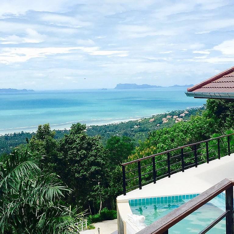 3 rejsetip til Thailand