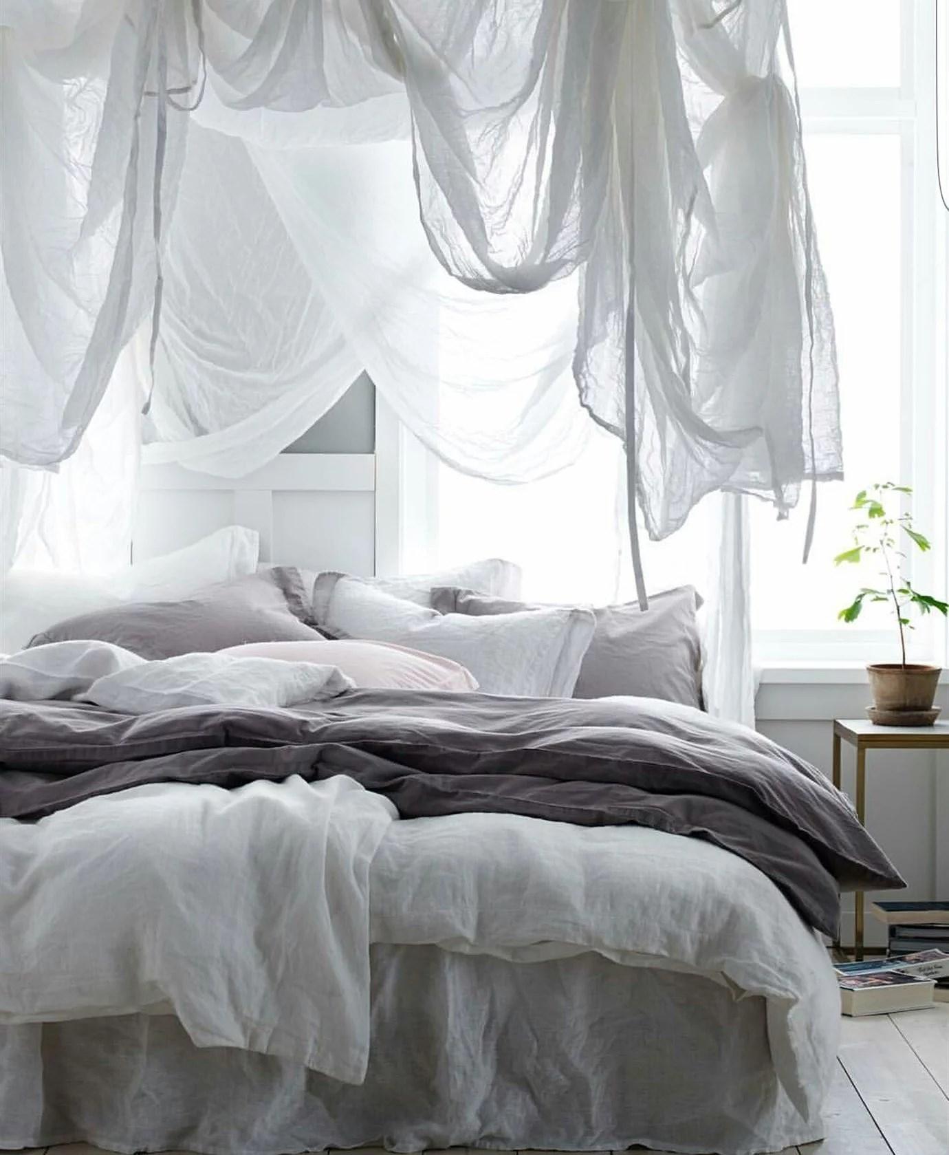 Textilier till nya/fd huset