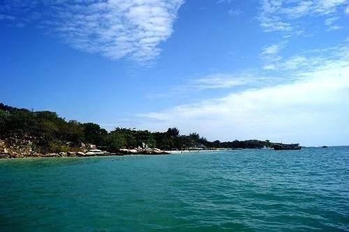 Thailand 2011-2012