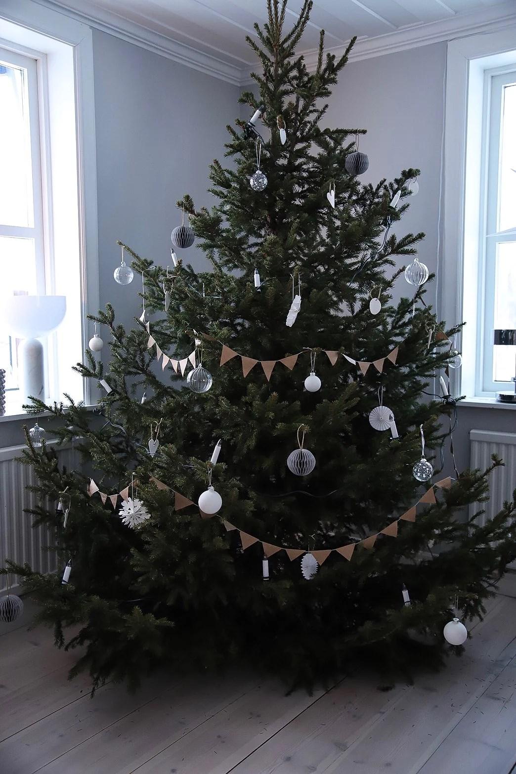 Årets julgran!