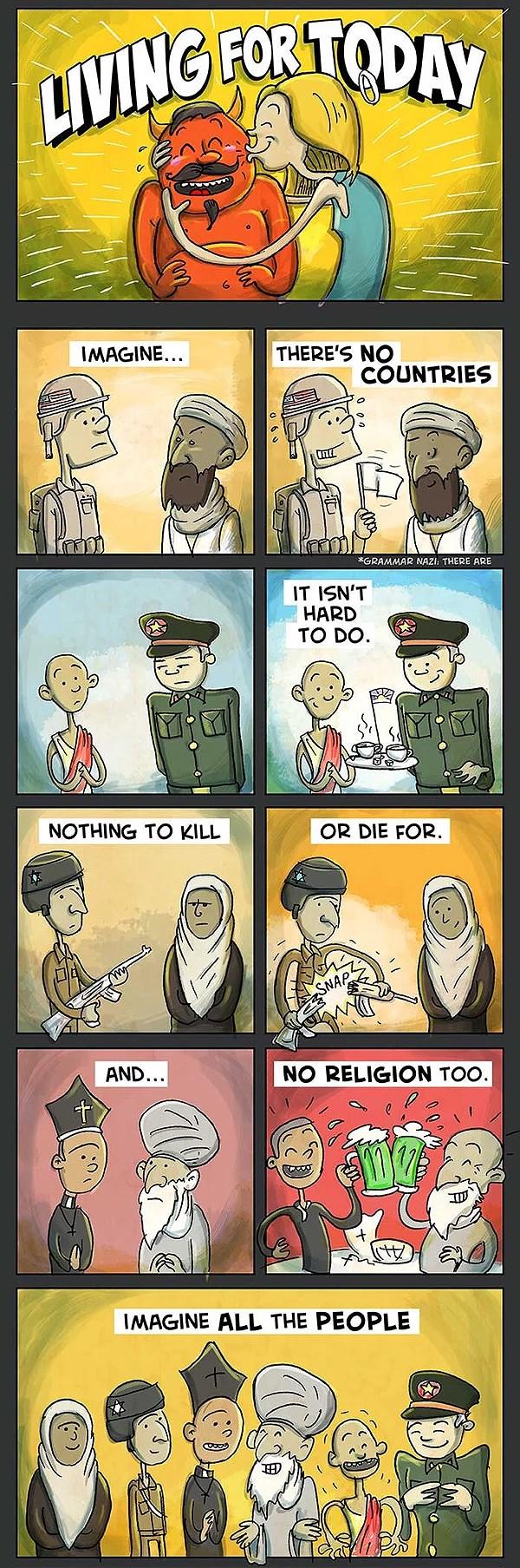 sg0li-imagine-cartoon2